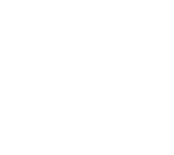 HAPPY SMILE PROJECT